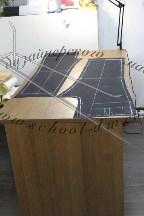 Education-4