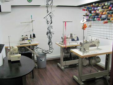 Учёба в school-dm.com Школа дизайнерского мастерства Елизаветы Добрицкой
