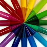 Как выбрать карандаши