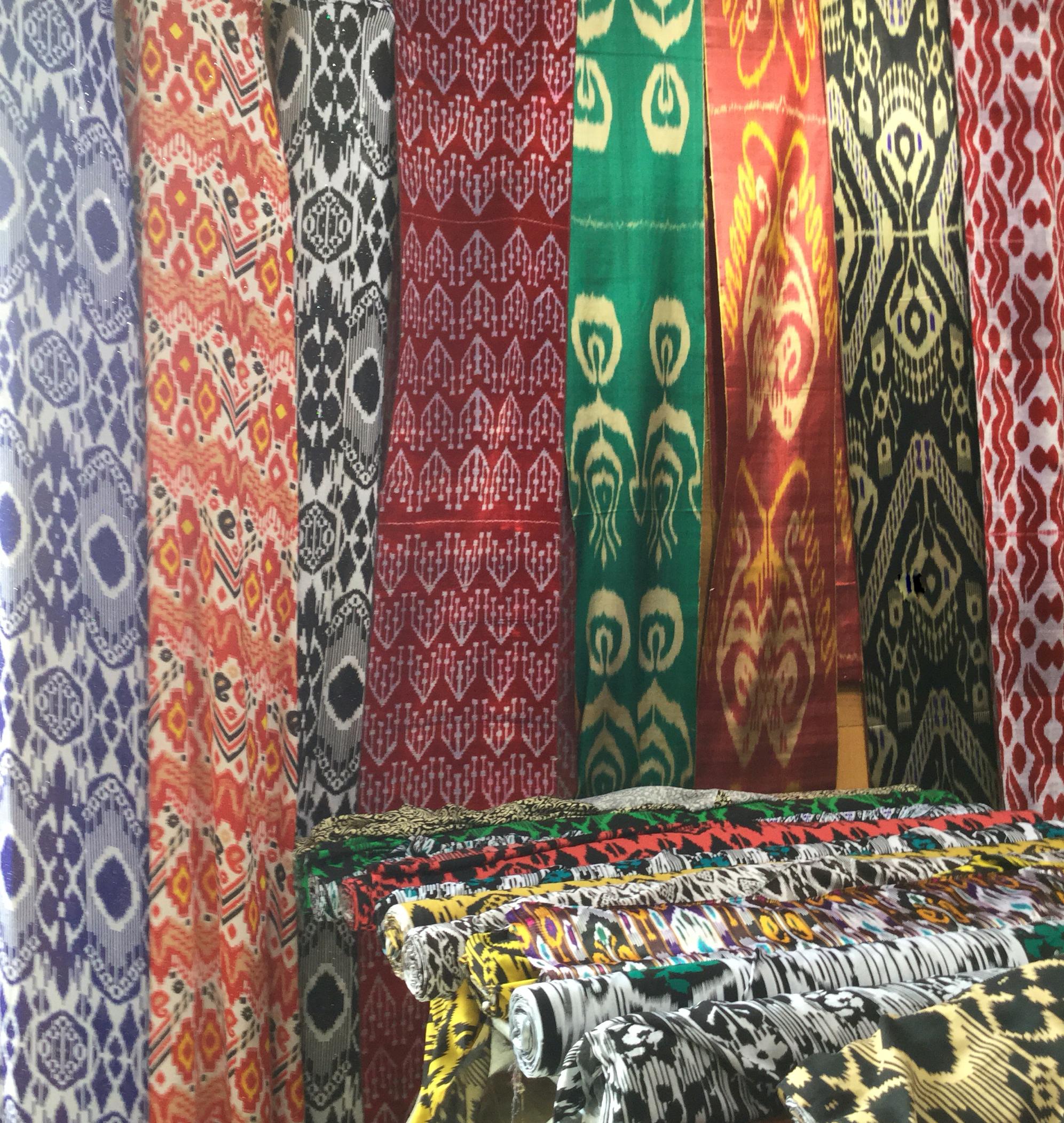 Ткань, цвет, курсы, кроить, шить, Дизайн, Школа дизайнерского мастерства