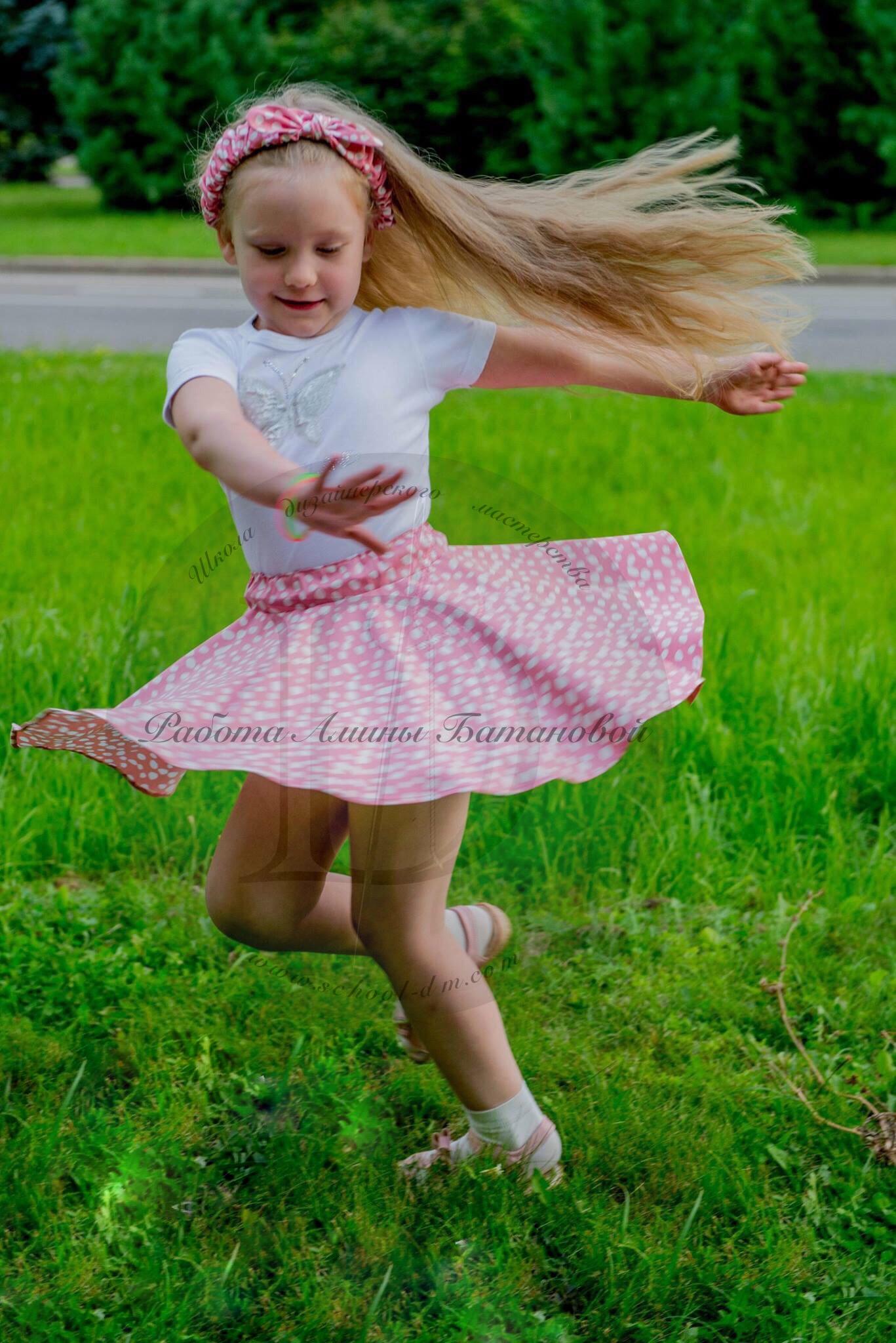 Школа дизайнерского мастерства, курсы шитья, шить самой, курсы кройки и шитья, шить детскую юбку