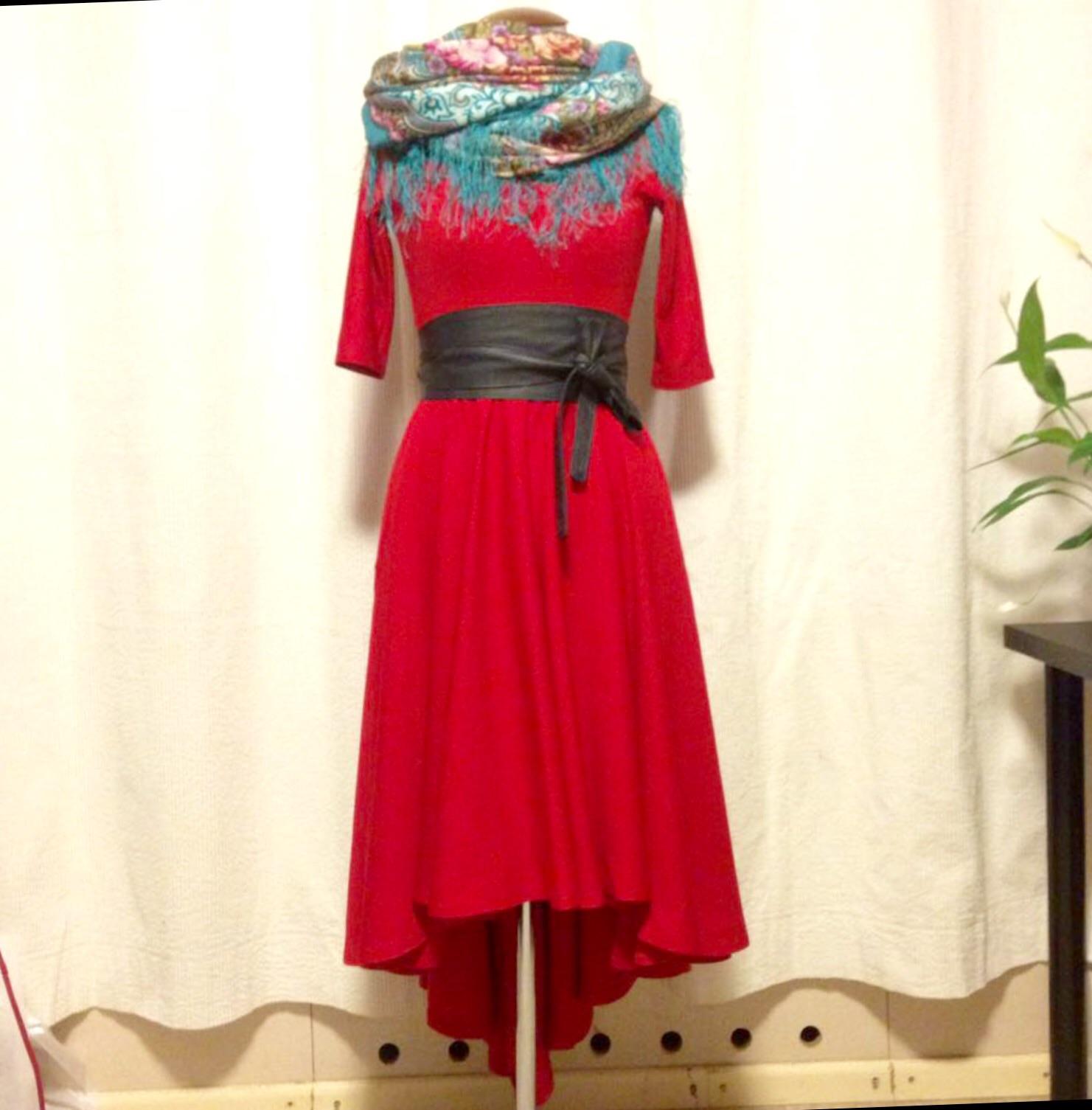 Курсы кройки и шитья Платье сшить в Школе дизайнерского мастерства